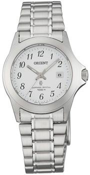 Женские часы Orient SZ3G002W