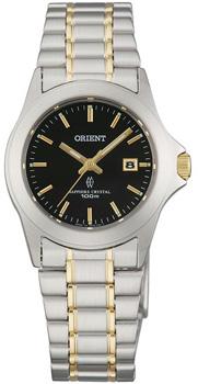Женские часы Orient SZ3G003B