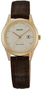 Женские часы Orient SZ3J002C
