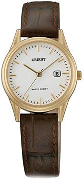 Женские часы Orient SZ3J002W
