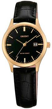 Женские часы Orient SZ3N001B