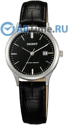 Женские наручные часы Orient SZ3N004B