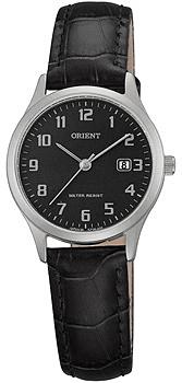 Женские часы Orient SZ3N005B