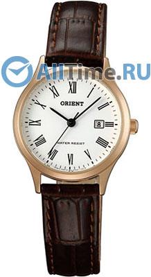 Женские наручные часы Orient SZ3N006W