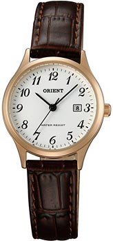 Женские часы Orient SZ3N007W