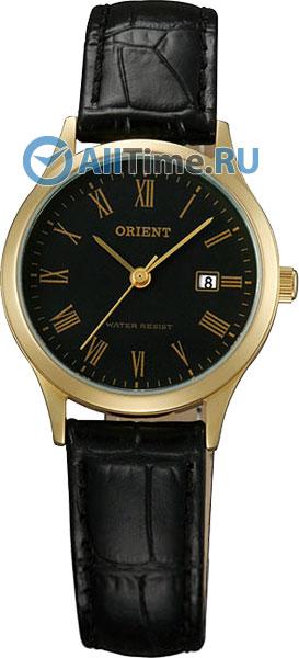 Женские наручные часы Orient SZ3N008B