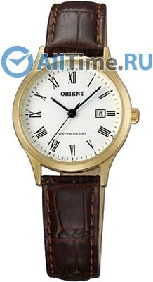 Женские наручные часы Orient SZ3N009W