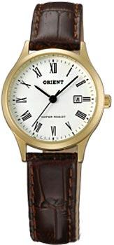 Женские часы Orient SZ3N009W