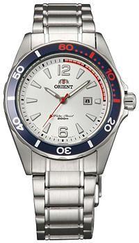 Женские часы Orient SZ3V001W