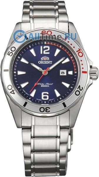 Женские наручные часы Orient SZ3V002D