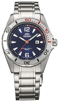 Женские часы Orient SZ3V002D