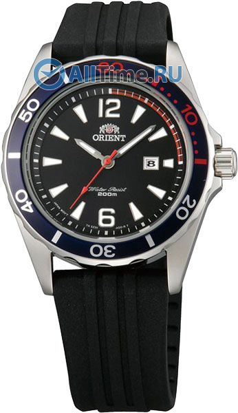 Женские наручные часы Orient SZ3V003B