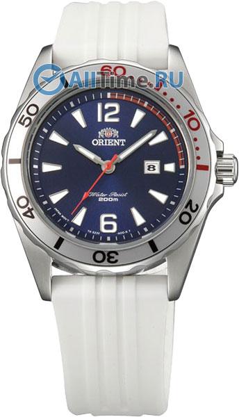 Женские наручные часы Orient SZ3V004D