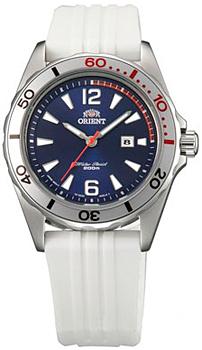 Женские часы Orient SZ3V004D