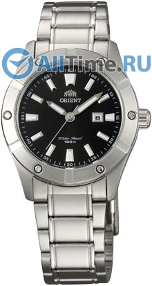 Женские наручные часы Orient SZ3X003B