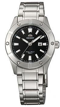 Женские часы Orient SZ3X003B