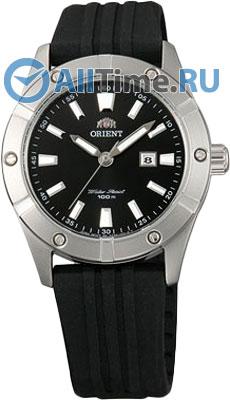 Женские наручные часы Orient SZ3X005B