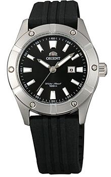 Женские часы Orient SZ3X005B