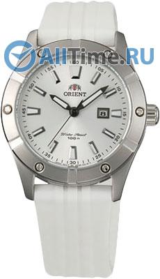 Женские наручные часы Orient SZ3X006W