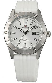 Женские часы Orient SZ3X006W