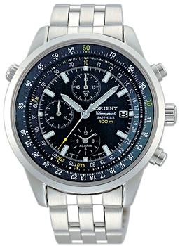 Мужские часы Orient TD09003D
