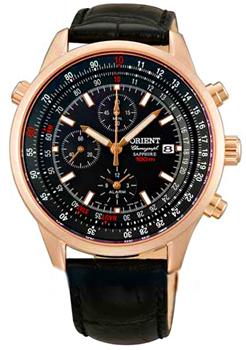 Мужские часы Orient TD09004B