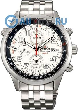 Мужские наручные часы Orient TD09008W