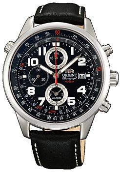 Мужские часы Orient TD09009B