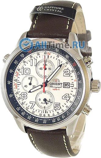 Мужские наручные часы Orient TD0900AW