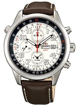 Мужские часы Orient TD0900AW