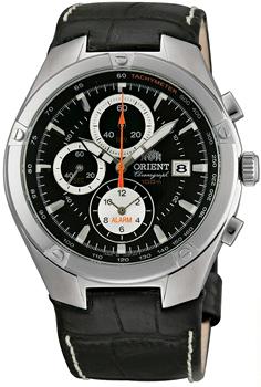 Мужские часы Orient TD0P002B
