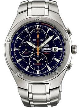 Мужские часы Orient TD0P003D