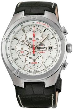 Мужские часы Orient TD0P004W