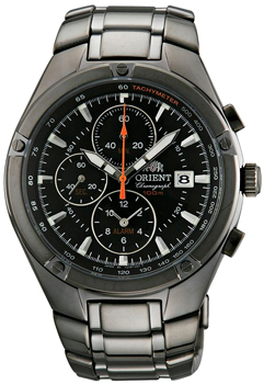 Мужские часы Orient TD0P005B