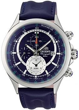 Мужские часы Orient TD0T003D