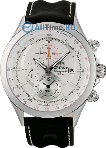 Мужские наручные часы Orient TD0T004W