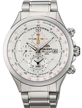 Мужские часы Orient TD0T006W