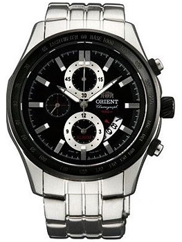 Мужские часы Orient TD0Z001B