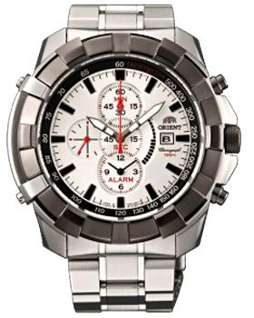 Мужские часы Orient TD10002W