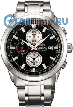 Мужские наручные часы Orient TD11001B