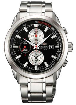 Мужские часы Orient TD11001B