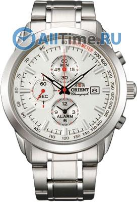 Мужские наручные часы Orient TD11001W