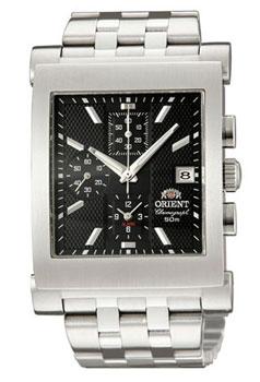 Мужские часы Orient TDAG001B