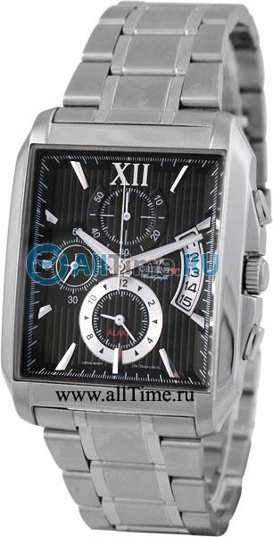 Мужские наручные часы Orient TDAJ002B