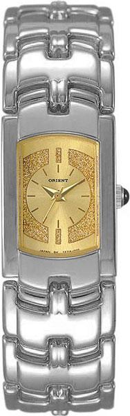 Женские наручные часы Orient TEDB002C