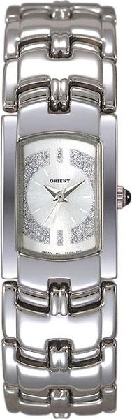Женские наручные часы Orient TEDB002W