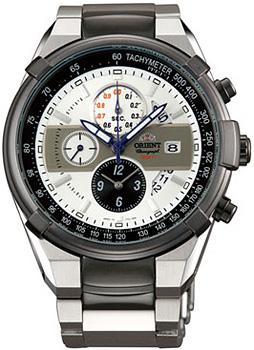 Мужские часы Orient TT0J003W