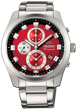 Мужские часы Orient TT0U002H