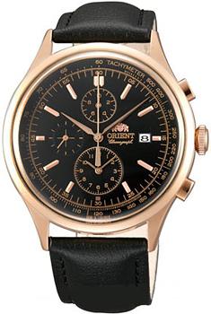 Мужские часы Orient TT0V001B