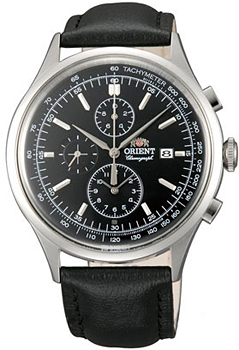 Мужские часы Orient TT0V003B